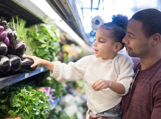 Cattive abitudini per il cuore da bambini… e ci si ammala da grandi