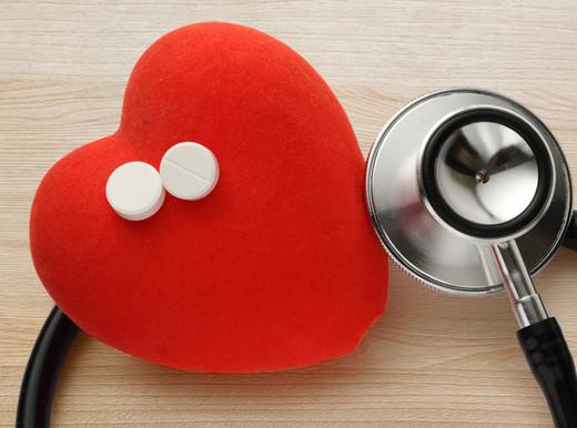 Doppia azione sulle piastrine nei diabetici con una patologia delle coronarie