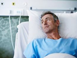 Nella riabilitazione post-infarto bisogna curare anche la psiche