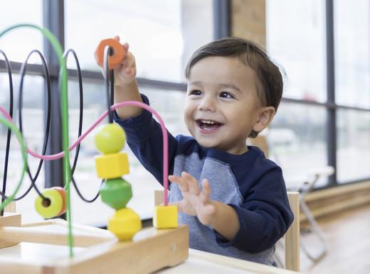 """Una """"casa"""" per i bambini con malattie genetiche rare del cuore"""