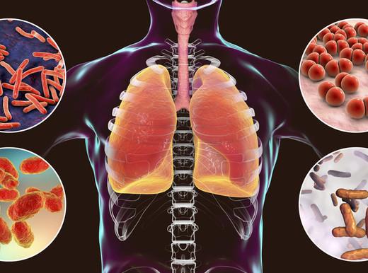 Scompenso cardiaco, attenzione alle infezioni