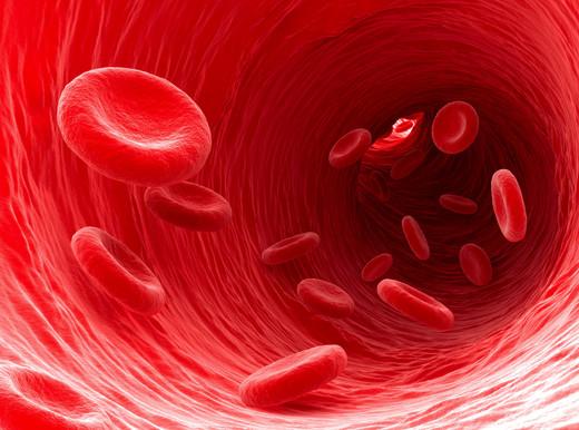 Come controllare a casa lacoagulazionedel sangue