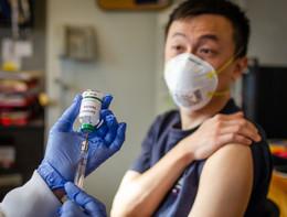 CoronavirusSars-COV-19e cuore: un rischio da non sottovalutare