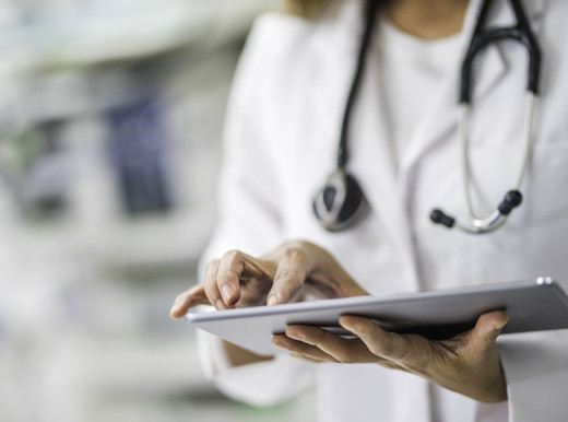 Ipertensione e scompenso, non cambiate le terapie per il timore delCoronavirus