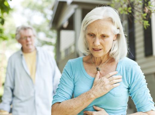 In tempi dicoronavirus, non sottovalutiamo il rischio infarto