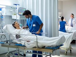 """Sars-Cov2, il virus """"trasformista"""" che attacca il cuore"""