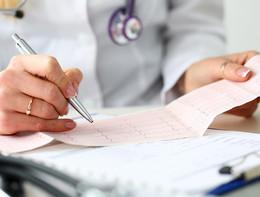Cure perCovid-19 e sindrome del QT lungo, le raccomandazioni della Società Italiana di Cardiologia