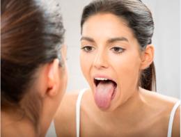 Scompenso cardiaco, la lingua dirà come staremo