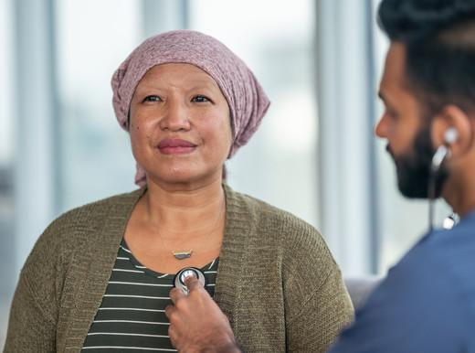Cuore, dopo un tumore ci vogliono cure mirate