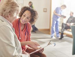 Angina, solo una persona su tre negli USA segue le terapie preventive