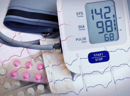 Curando l'ipertensione si potrebbe ridurre il rischio di tumore del colon