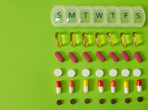 """Terapie """"semplici"""" per migliorare l'aderenza in chi soffre di cuore"""
