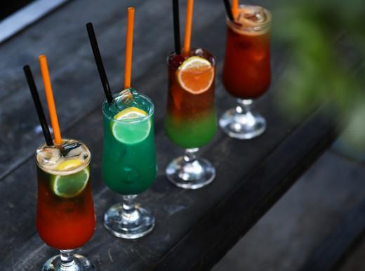 Bere bevande zuccherate ogni giorno può aumentare il rischio di dislipidemia