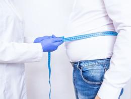 Il bisturi per l'obesità abbassa i rischi di infarto e scompenso