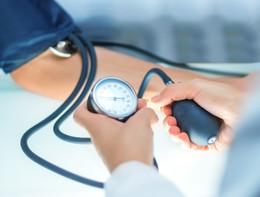 """Combattere l'ipertensione e tenere la pressione """"bassa"""" allunga la vita"""