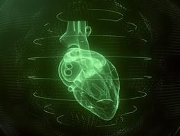 Test rapidosullasaliva per svelare l'infarto