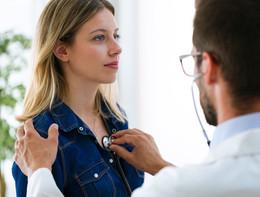 Cardiopatie congenite, ecco le nuove linee guida per gli adulti