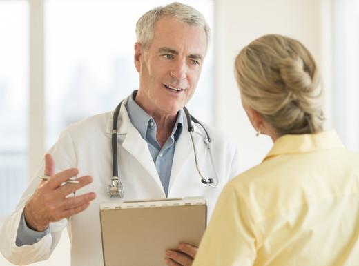 Il paziente informato previene meglio i fattori di rischio cardiovascolare