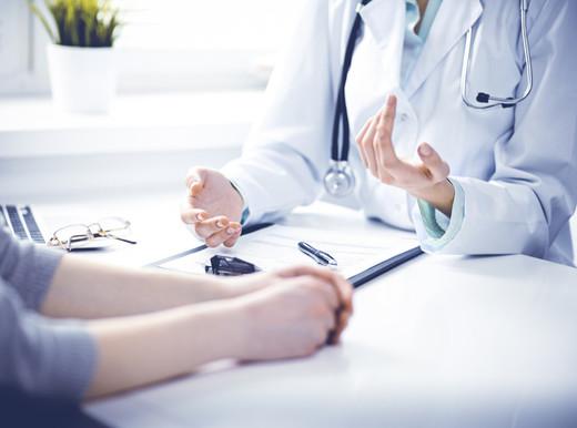 Amiloidosidel cuore, l'importanza della diagnosi precoce