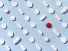 Lapolipillolapuò migliorare l'aderenza in chi è ad alto rischio infarto
