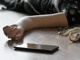 Losmartphonepotrebbe aiutare i soccorsi in caso di arresto cardiaco