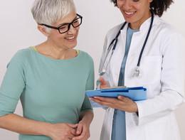 Menopausa precoce, come scoprire le donne a rischio infarto
