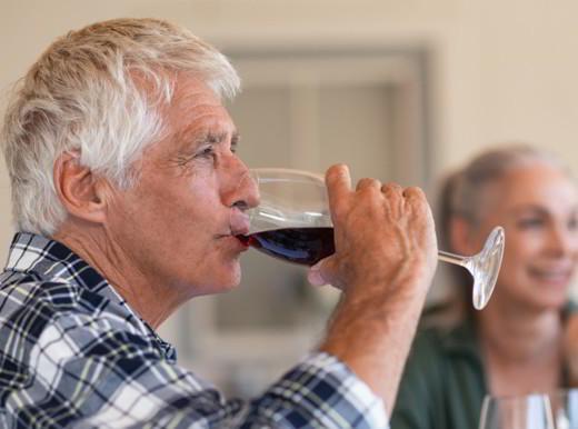 Attenzione agli alcolici se soffrite di fibrillazione atriale