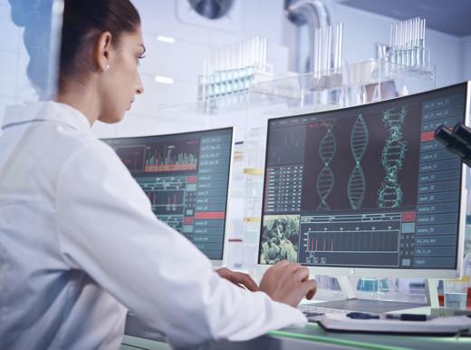 Speranze per la terapia genica nella sindrome del QT lungo