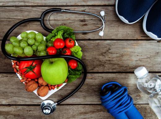 Non solo farmaci per combattere l'ipertensione